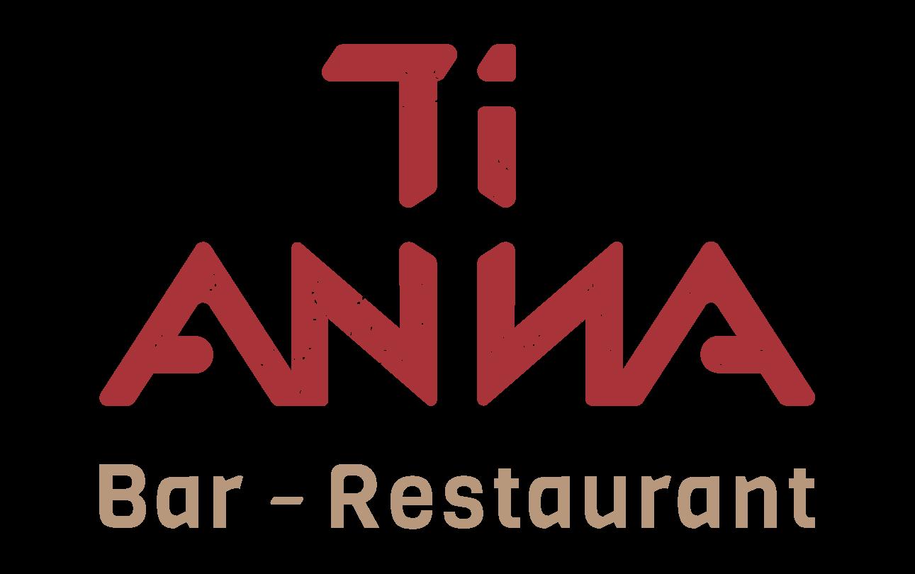 restaurant ti anna à port anna séné dans le morbihan